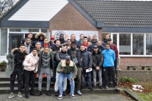 tac-90-trainingskampen-januari-2017-large
